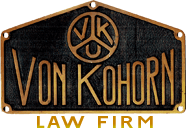 The Von Kohorn Law Firm